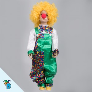 payaso-overol1 copy